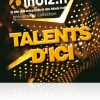 talentdici_0