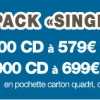 pack-single-5001000-2012-new