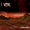 I wish - Earth dying
