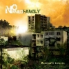 No named family - Horizonte asfalto
