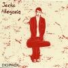Jecko - Allegria