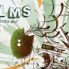 LMS - Electric daily