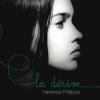 Vanessa Philippe - La dérive