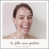 Vanessa Philippe - La fille sans qualités