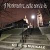 A Montmartre