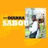 abou-diarra_sabou