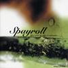 Spayroll - Une nuit de plus à attendre...