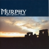 Murphy - She's always there
