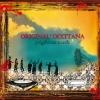 Original' Occitana - Polyphonies sounds (album)