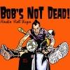 bobs-not-dead_rockn-roll-vespa