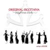 Original Occitana - Polyphonies sounds (demo)