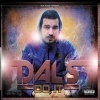 Dals - Do it