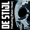 DeStijl-ft-peter-hook_on-the-run