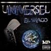 El Mago - Universel