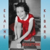 Elaine Kibaro - Goulettoise