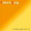 Elektricgang - Coming out (vol. 1)