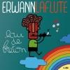 Erwann-Laflute_Eau-de-breton