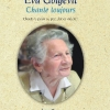 Eva-Golgevit_Chants-Yiddish