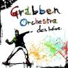 grabben-orchestra_des-heros