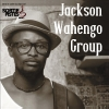 jackson-wahengo-group