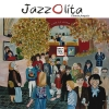 jazzolita_droles-de-scenes