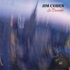 Jim Cohen - Le danseur