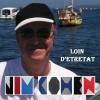 Jim-Cohen_loin-d-etretat