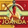 Joanda_entre-2-mondes