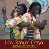 les-soeurs-doga_boougouf-sin-mannnda