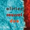 Olivier Roussel duo - Souvenir