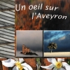 patrice-geniez_un-oeil-sur-l-aveyron