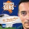 Philippe Sers - Hé Montpellier (on est champion)