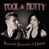Yannick Dimont et Lilavati - Pool & Rotty