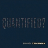 Samuel Zaroukian - Quantified ?