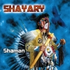 Shayari_Shaman