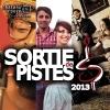 Compilation_sortie-de-piste-2013