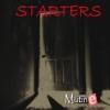 Starters - Mutine