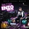Enzo Ortiz - Money d'échange