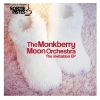 the-monkberry-moon-orchestra_the-invitation-ep