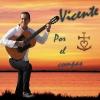 vicente_por-el-compas