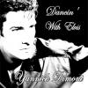 Yannick Dimont - Dancing with elvis