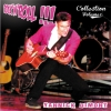 Yannick Dimont - Rock'n'roll Collection 1