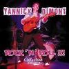 yannick-dimont_rocknroll-collection-vol-2