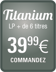 distribution digitale pack titanium