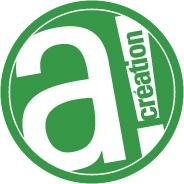 Logo-2013-def_web