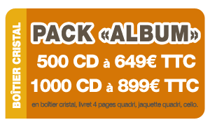 Pack-album-JB-500+1000-2012-new