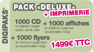 Pack-Deluxe+IMPRIMERIE-2012-new