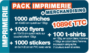 Pack-Imprimerie-1000affiches+1000flyers+1000stickers+100t-shirts