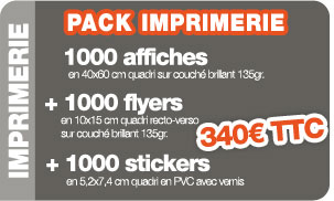 Pack-Imprimerie-1000affiches+1000flyers+1000stickers