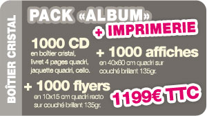 Pack-album+IMPRIMERIE